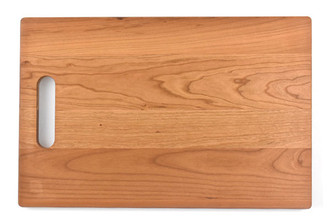 Planche a decouper, fait au Quebec, cutting board made in Canada # 5511