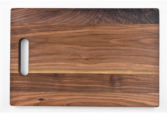 Planche a decouper, fait au Quebec, cutting board made in Canada # 5512