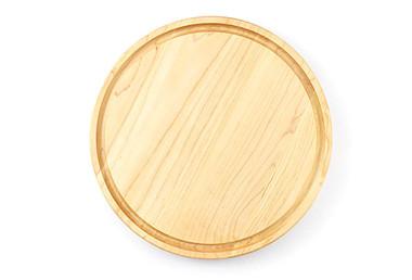 Planche a decouper, fait au Quebec, cutting board made in Canada # 5514