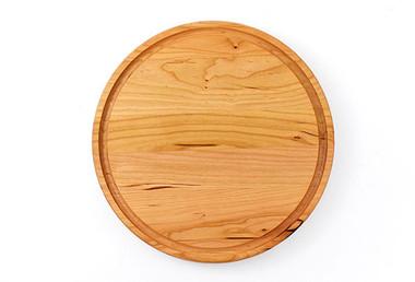 Planche a decouper, fait au Quebec, cutting board made in Canada # 5515