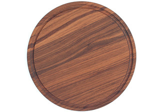 Planche a decouper, fait au Quebec, cutting board made in Canada # 5517