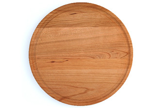 Planche a decouper, fait au Quebec, cutting board made in Canada # 5518
