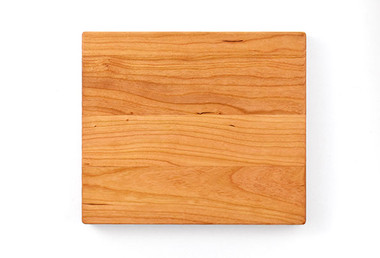 Planche a decouper, fait au Quebec, cutting board made in Canada # 5520