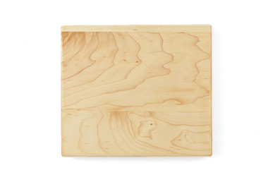 Planche a decouper, fait au Quebec, cutting board made in Canada # 5521