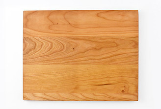 Planche a decouper, fait au Quebec, cutting board made in Canada # 5523