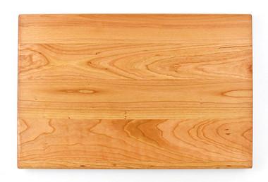 Planche a decouper, fait au Quebec, cutting board made in Canada # 5526