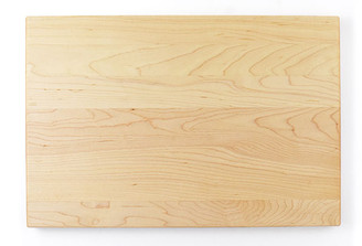 Planche a decouper, fait au Quebec, cutting board made in Canada # 5527