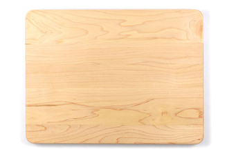 Planche a decouper, fait au Quebec, cutting board made in Canada # 5529