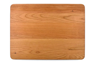 Planche a decouper, fait au Quebec, cutting board made in Canada # 5531