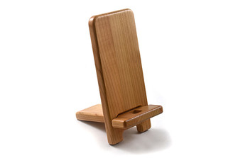 Support pour Mobile et Tablette - Mobile phone Stand # 5532