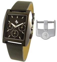 Montre pour homme - Men's wristwatch # 5558