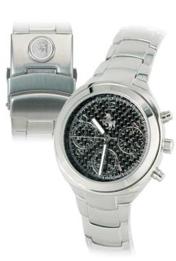 Montre pour femme - Ladies wristwatch # 5565