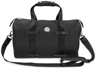 Sac de voyage - Overnight Bag # 5566