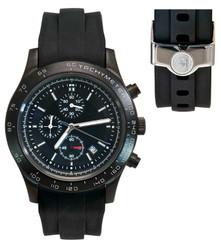 Montre pour homme - Men's wristwatch # 5569