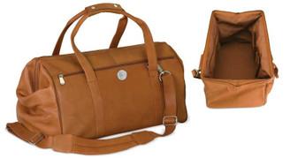 Sac de menuisier - Carpenter Bag # 5570