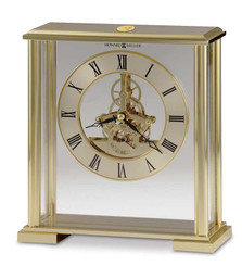 Horloge de bureau - Mantle Clock # 5572