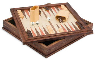 Coffret de jeu - Deluxe game board # 5573