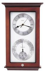 Horloge murale Bulova - Bulova Wall Clock # 5576