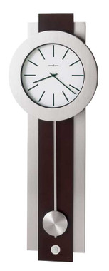 Horloge murale - Wall Clock # 5577