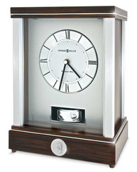 Horloge pour manteau de cheminee - Mantle Clock # 5579