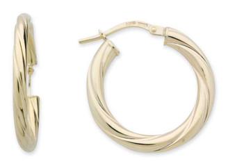 Boucle d'oreille - Earings # 5581