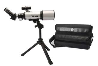 Telescope # 5582