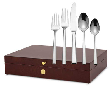 Ensemble de couverts - Flatware Set # 5584