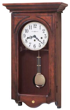 Horloge murale - Wall clock # 5589