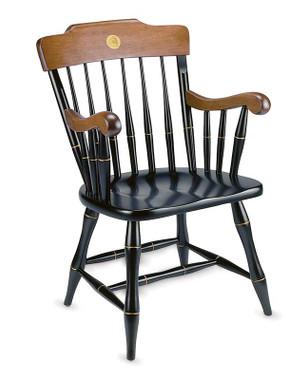 Chaise capitaine - Captain's chair # 5593