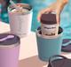 thermos pour creme glace # 5749