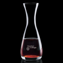 Decanteur Bishop 30oz #1371