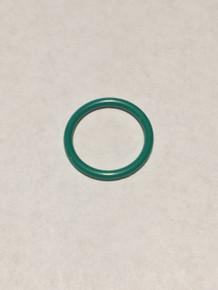 O-Ring 16x2