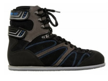 AHG 137 Competition Boot