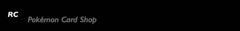 footer-tboltusa.png