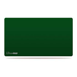 Ultra Pro Playmat- Green