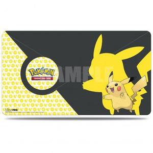 Pokémon Pikachu 2019 Playmat