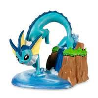 Pokémon Funko An Afternoon with Eevee & Friends: Vaporeon Figure