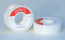 Tapetrix Quadrant OCCLUSION Tape 12 mm