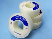 Tapetrix MATRIX Tape 10 mm