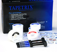 TAPETRIX Kit