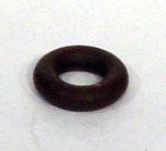 30558V Bleed Screw Viton O-ring