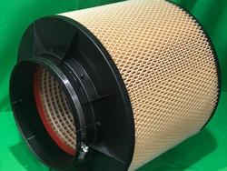 MTU 0180943002 Replacement Air Filter