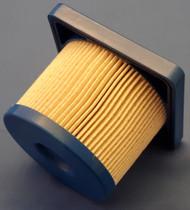 MPW 200-10 10 Micron Filter