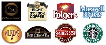 coffee350.jpg