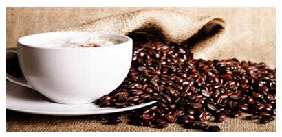 coffeebeans3.jpg