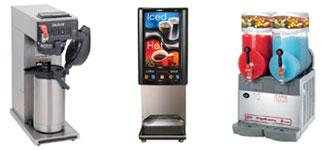 equipment325x125.jpg