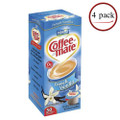 Coffee Mate French Vanilla Creamer