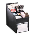 Dispense Rite Condiment Organizer NLO-ADNH