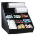 Dispense Rite Condiment Organizer WLO-1B