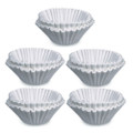 Bunn Commercial Coffee Maker Filters 500 Pack